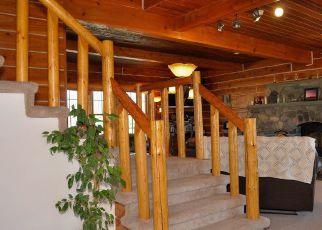 Casa en Remate en Cody 82414 CABOOSE LN - Identificador: 1614006609
