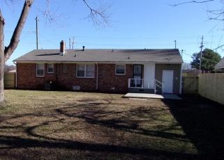 Casa en Remate en Memphis 38118 TCHULAHOMA RD - Identificador: 1614175217