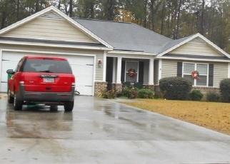 Casa en Remate en Rincon 31326 STERLING DR - Identificador: 1614753797