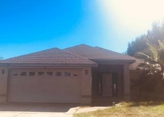 Casa en Remate en Ocala 34471 SE 24TH ST - Identificador: 1618297430