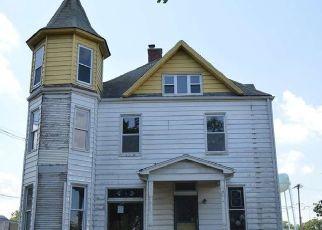 Casa en Remate en Metamora 61548 E PARTRIDGE ST - Identificador: 1619557485