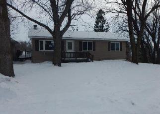 Casa en Remate en Lonsdale 55046 3RD AVE SW - Identificador: 1620706741
