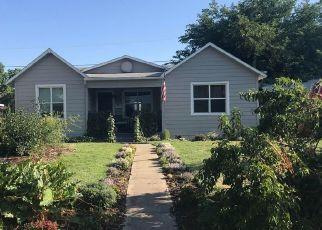 Casa en Remate en Medford 97501 PENNSYLVANIA AVE - Identificador: 1621959783