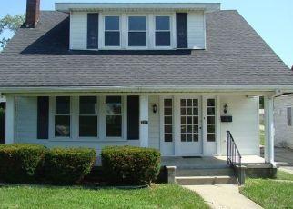 Casa en Remate en Winchester 40391 W BROADWAY ST - Identificador: 1641770209