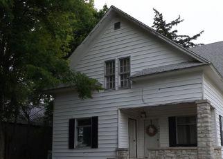 Casa en Remate en Granby 64844 S COLE ST - Identificador: 1642097828
