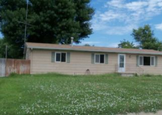 Casa en Remate en Aurora 68818 BIRCH ST - Identificador: 1657889405