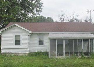 Casa en Remate en Nova 44859 US HIGHWAY 224 - Identificador: 1663231376