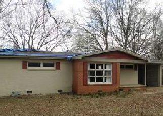 Casa en Remate en Tuscaloosa 35404 56TH AVE E - Identificador: 1663755187