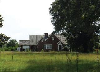Casa en Remate en Lowndesboro 36752 COUNTY ROAD 29 - Identificador: 1664690714