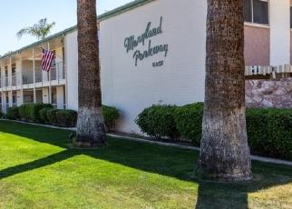 Casa en Remate en Phoenix 85014 E MARYLAND AVE - Identificador: 1666235892