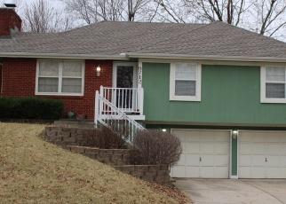 Casa en Remate en Kansas City 64152 NW SIOUX DR - Identificador: 1670694904