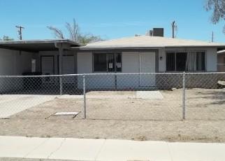 Casa en Remate en El Centro 92243 E ORANGE AVE - Identificador: 1679748699