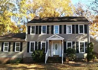 Casa en Remate en Chesterfield 23832 SILLIMAN TER - Identificador: 1682199148