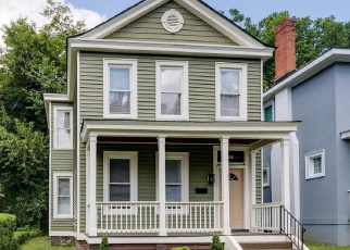 Casa en Remate en Richmond 23222 2ND AVE - Identificador: 1684125810