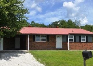 Casa en Remate en Stanton 40380 BOONE CREEK RD - Identificador: 1686173329
