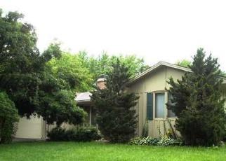 Casa en Remate en Burnsville 55337 E 132ND ST - Identificador: 1690357290
