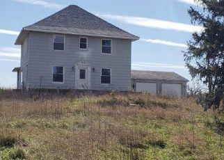 Casa en Remate en Paton 50217 110TH ST - Identificador: 1700880502