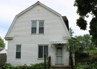 Casa en Remate en New Haven 46774 CANAL ST - Identificador: 1701609732