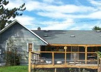 Casa en Remate en Barton City 48705 N RICHARDSON RD - Identificador: 1701611928