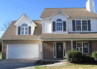 Casa en Remate en Calhoun 30701 SUMMERFIELD CT NE - Identificador: 1702284198