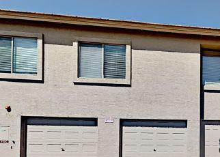 Casa en Remate en Mesa 85202 W EMERALD AVE - Identificador: 1702521589