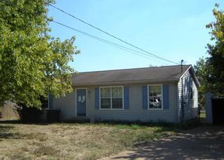 Casa en Remate en Oak Grove 42262 NEW GRITTON AVE - Identificador: 1708399641