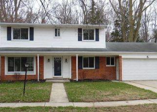 Casa en Remate en Lambertville 48144 RIDGEDALE LN - Identificador: 1713283932