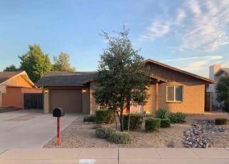 Casa en Remate en Phoenix 85029 W YUCCA ST - Identificador: 1718397711
