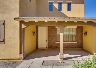 Casa en Remate en Surprise 85379 W ANDORA ST - Identificador: 1718993798
