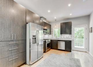 Casa en Remate en Brookhaven 30319 MILLENNIUM WAY NE - Identificador: 1726146792