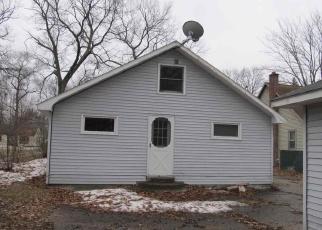 Casa en Remate en Traverse City 49686 BALDWIN ST - Identificador: 1727901298
