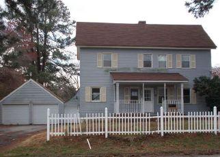 Casa en Remate en Norfolk 23503 1ST VIEW ST - Identificador: 1751161218