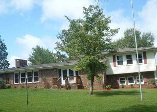 Casa en Remate en Grant 35747 WYLE AYERS RD - Identificador: 1758279172