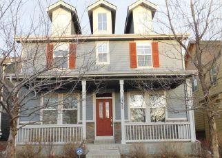 Casa en Remate en Aurora 80018 S DUQUESNE CT - Identificador: 1760784386