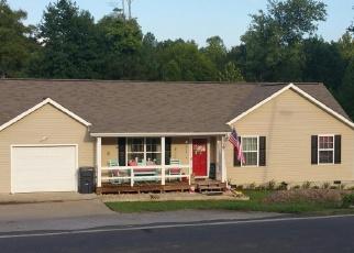 Casa en Remate en La Fayette 30728 PROBASCO ST N - Identificador: 1762869593