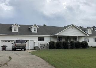 Casa en Remate en Milner 30257 HIGHWAY 36 E - Identificador: 1763003157