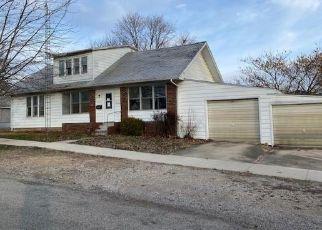 Casa en Remate en Effingham 62401 W SAINT LOUIS AVE - Identificador: 1764519430
