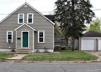 Casa en Remate en Saint Cloud 56301 12TH ST S - Identificador: 1767209470