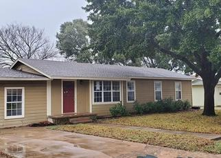 Casa en Remate en Taylor 76574 KENT ST - Identificador: 1780508552
