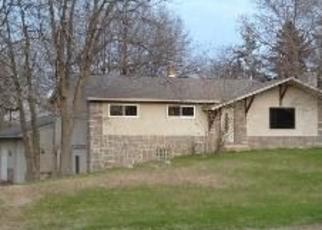 Casa en Remate en Wyoming 55092 DURANT ST NE - Identificador: 1783987374