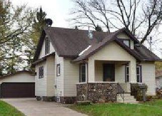 Casa en Remate en Marshfield 54449 W BLODGETT ST - Identificador: 1784139347