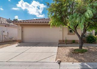Casa en Remate en Scottsdale 85260 E GARDEN DR - Identificador: 1785405536