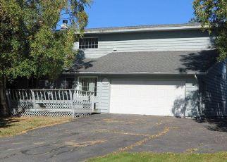 Casa en Remate en Anchorage 99515 PERENOSA BAY DR - Identificador: 1786827192