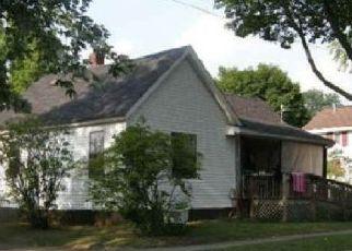 Casa en Remate en Alma 48801 ORCHARD ST - Identificador: 1789817248