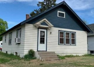 Casa en Remate en Minden 68959 SMITH AVE - Identificador: 1789875956