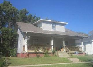 Casa en Remate en Moberly 65270 BOND ST - Identificador: 1789891716