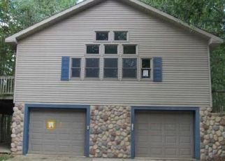 Casa en Remate en Kalkaska 49646 KETTLE LAKE RD NE - Identificador: 1792475312