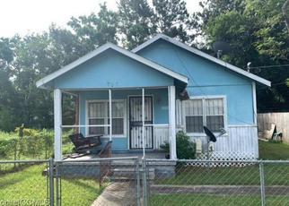 Casa en Remate en Mobile 36610 S JOSEPH AVE - Identificador: 1794171144