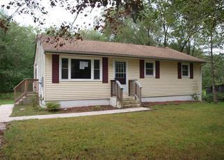Casa en Remate en Moosup 06354 VICTORIA DR - Identificador: 1795708889