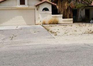 Casa en Remate en Thousand Palms 92276 DESERT MOON DR - Identificador: 1812083859